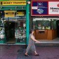 Ant still expects to take over MoneyGram despite rival bid
