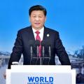 Xi's guidance focuses push on internet