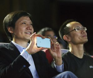 Xiaomi doubles smartphone bet on India