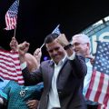 Puerto Rico votes in favor of US statehood amid low turnout