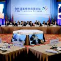 Media in BRICS nations vow deeper cooperation