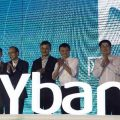 Jack Ma's bank expanding into underserviced sector