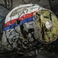 Suspects in MH17 plane crash to be tried in Dutch court