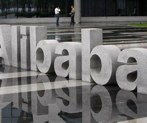 Alibaba to establish regional headquarters in Northwest China