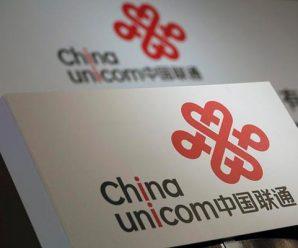 Regulator OKs China Unicom's non-public offering of shares