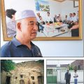 How President Xi helped impoverished families
