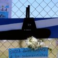 Search for Argentine submarine continues unabated, say officials