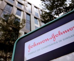 J&J attracts Chinese interest for diabetes business in potential $3-4 billion deal: sources