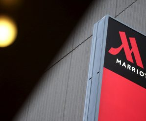 Marriott announces 'rectification plan' to regain trust