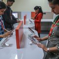 Xiaomi beats Samsung in Indian market
