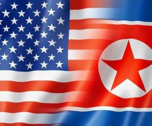 US, DPRK summit plans still on track