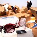 Heat turned up in fight against fake goods