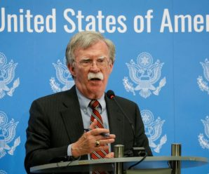US Set to Strike in Cyberspace