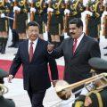 Venezuela ties set for new stage
