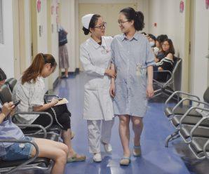 Crisis of trust hits popularity of prenatal genetic tests